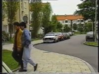 Direniş - Melike Zobu (1988 - 76 Dk)