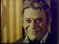 Düşmanlarım Çatlasın - Türk Filmi