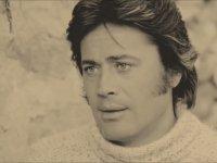 Leroy Holmes - Romeo & Juliet