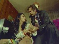 Sıra Sende Yosmam -  Tamer Yiğit & Romina Terry (1975 - 63 Dk)