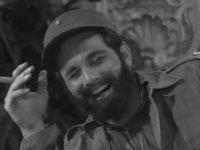 The Twilight Zone (Alacakaranlık Kuşağı) 61. Bölüm (1959-64)