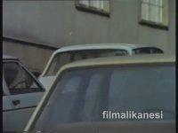 Uçurum - Kenan Kalav & Selin Dilmen (1986 - 92 Dk)