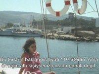 Ege Kıyıları (1980)