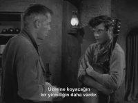 The Twilight Zone (Alacakaranlık Kuşağı) 62. Bölüm (1959-64)