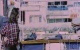 Gözlerin Sevda Senin  Gökhan Güney 1987  78 Dk