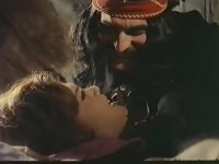 Kara Şeytan - Behçet Nacar & Gülgün Erdem (1973 - 74 Dk)