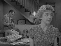 The Twilight Zone (Alacakaranlık Kuşağı) 63. Bölüm (1959-64)