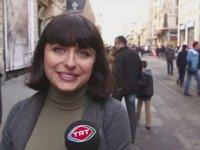 2000'li Yıllarda Yapılan Sokak Röportajı - Ünlü Olsaydınız Nasıl Biri Olurdunuz ?