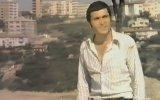 Adanalı Kardeşler  İrfan Atasoy & Hamiyet Yankı 1972  74 Dk
