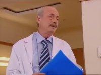 Haldun Beyin Aşırı Açıklayıcı Hastalık Tanımı (Doktorlar)