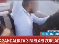 Maganda Düğünü - Bursa