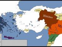 Anadolu: Medeniyetlerin Doğum Yeri