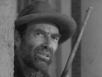The Twilight Zone (Alacakaranlık Kuşağı) 66. Bölüm (1959-64)