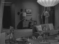 The Twilight Zone (Alacakaranlık Kuşağı) 67. Bölüm (1959-64)