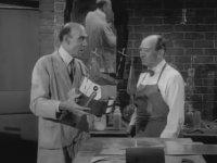 The Twilight Zone (Alacakaranlık Kuşağı) 68. Bölüm (1959-64)