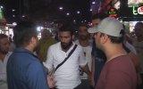 'Türkler İşsizse Bana Ne' Diyen Suriyeli