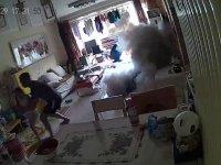 Evde Elektrikli Scooter Şarj Etmenin Zararı