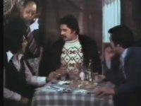 Sihirli Şamdan - Ünsal Emre & Ceyda Karahan (1976 - 55 Dk)