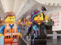 THY'nin Uçak İçi Emniyet Filmini Yayınlaması
