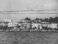 Bir Zamanlar Ege'nin İncisi İzmir