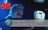 En İyi Şarkılar 1988 100 Hits