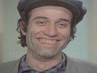 Kemal Sunal'ın Bütün Gülüşleri (Tüm Filmleri)