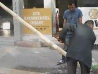 Mercedes Kadir'in Türkiye'ye Yayılması