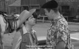 The Twilight Zone Alacakaranlık Kuşağı  75. Bölüm 195964