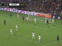 35 metreden Asist Yapan Wayne Rooney