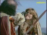Aybiçe Kurt Kız - Canan Perver & Yılmaz Köksal (1976 - 72 Dk)
