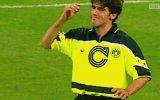 Borussia Dortmund vs Juventus 1997 UCL Finali