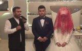 Dolar Geçmeyen Düğün  Kahramanmaraş