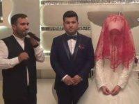 Dolar Geçmeyen Düğün - Kahramanmaraş