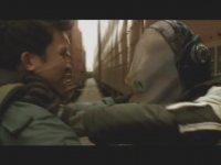 Half-Life 2 Hayran Yapımı Kısa Film
