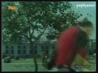 Parasızlar - Menderes Utku (1974 - 79 Dk)