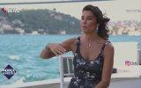 Deniz Akkaya'nın Hülya Avşar ve Gülben Ergen'e Verip Veriştirmesi