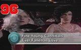 En İyi Şarkılar 1987 100 Hits