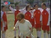 Yedi Numara - Futbol Maçı