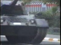30 Ağustos Zafer Bayramı (1998)