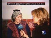 Canavar Çocuk Haberi (1999)