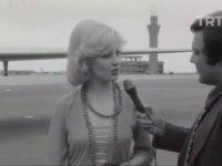 Emel Sayın Röportajı (1975)