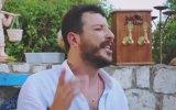 Facia Üçlü  Kamera Arkası Görüntüleri Ahmet Parlak  Gül Belalıdır