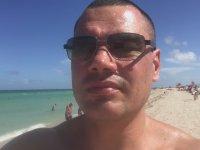 Miami ve Antalya Arasındaki Fark