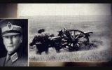 Sakarya Meydan Muharebesi Klibi 23 Ağustos  13 Eylül 1921