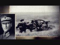 Sakarya Meydan Muharebesi Klibi (23 Ağustos - 13 Eylül 1921)