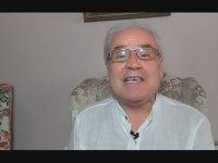 7 - 14 Yaş Arası için Ekonomi Dersi - Memduh Bayraktaroğlu
