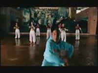 Arash feat. Rebecca - Temptation (2005)