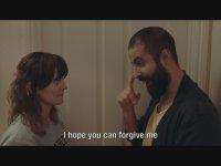 Aşkın Gözü Kördür - Kısa Film