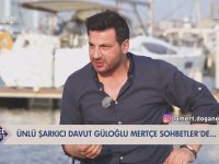 Davut Güloğlu - İmam Nikahıyla Çocuk Yapılır