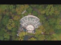 Havadan Central Park